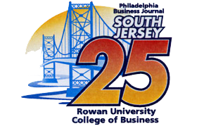 Philadelphia Business Journal South Jersey 25